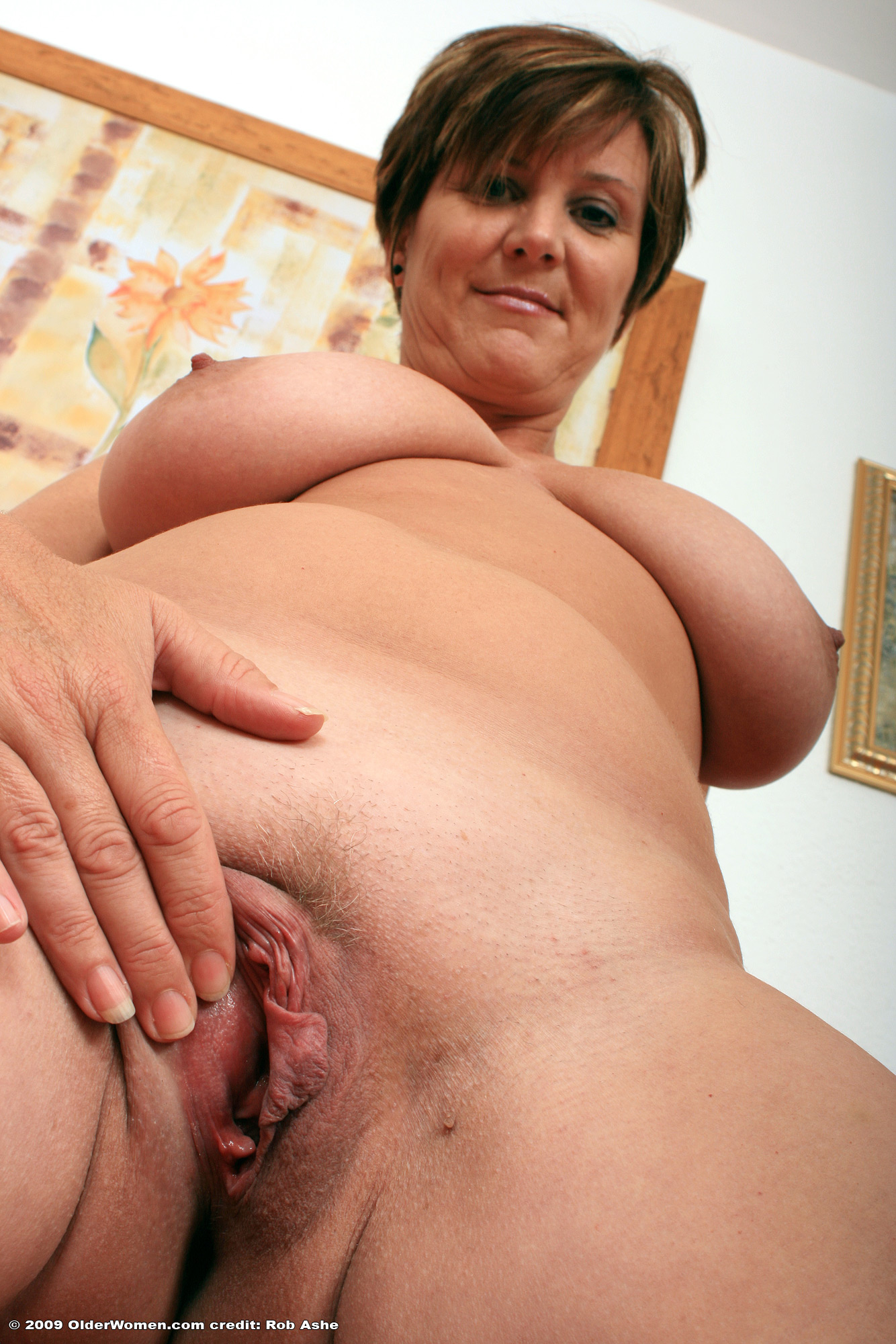 sex hörspiel ideal milfs