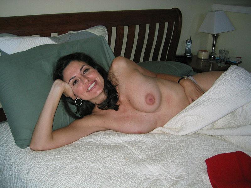 Ideal Mature Porn Image 65495