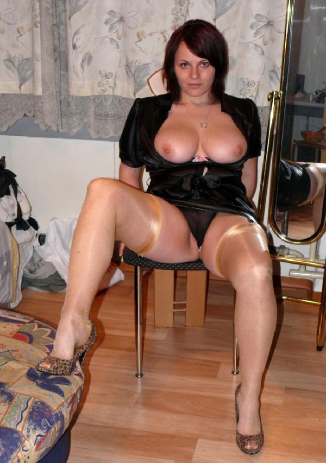 Проститутки в возрасте санкт петербург