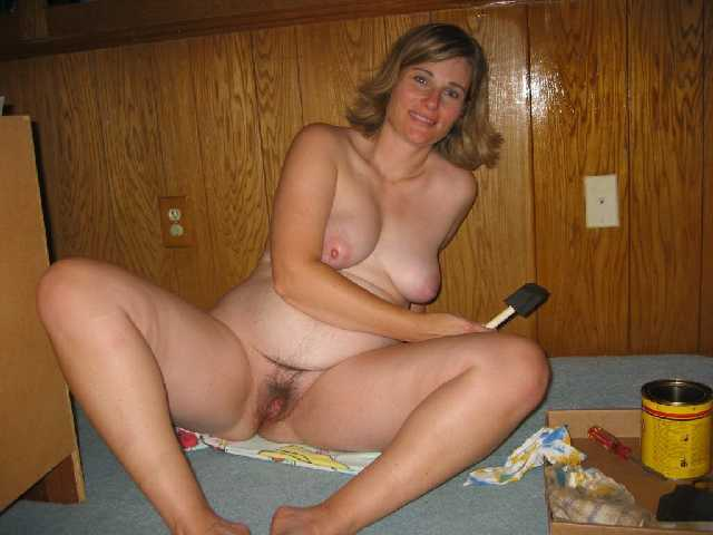 images hot moms sexstoryarchive hotmoms hotwifemoms