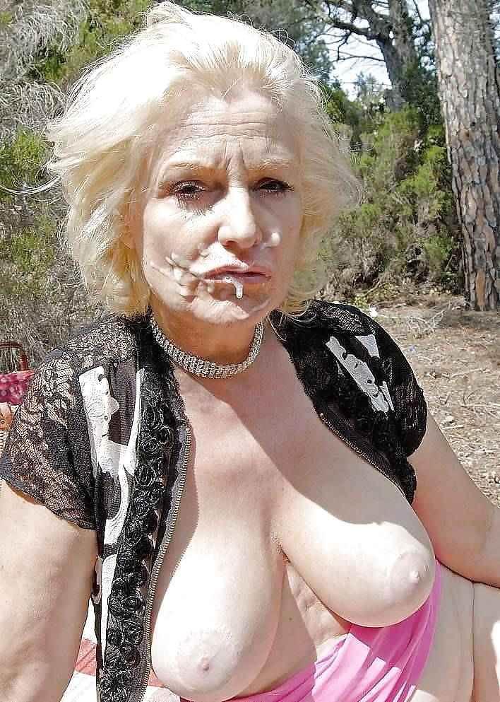 images of granny porn old granny german grannies whores