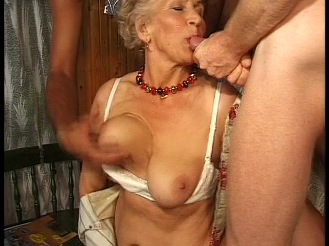 images of granny porn watch granny cocks fun three