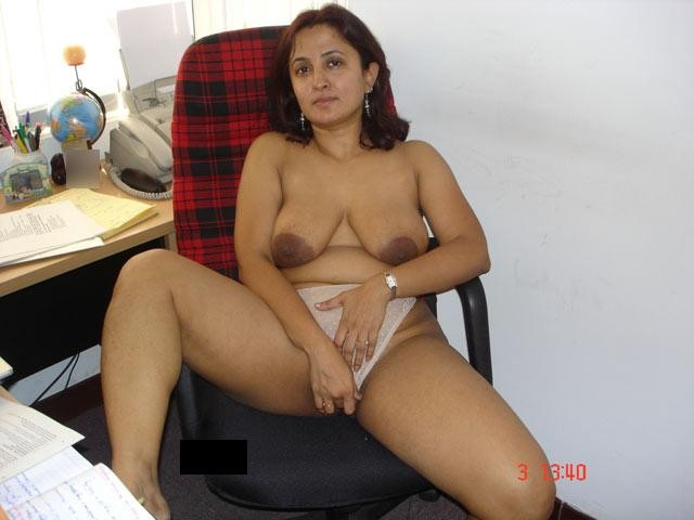 india mature woman porn mature porn women indian photo
