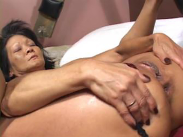 Mature japanese porn video clips