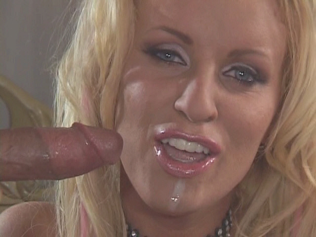 jennifer gold porn star pornstar filebase screenshots downloadable vod anarchyfilms