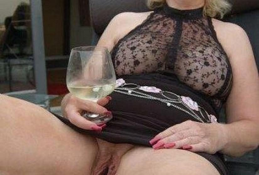 smotret-starih-bab-porno-video