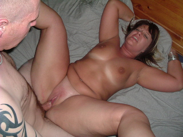 large mature porn woman user loulou homme