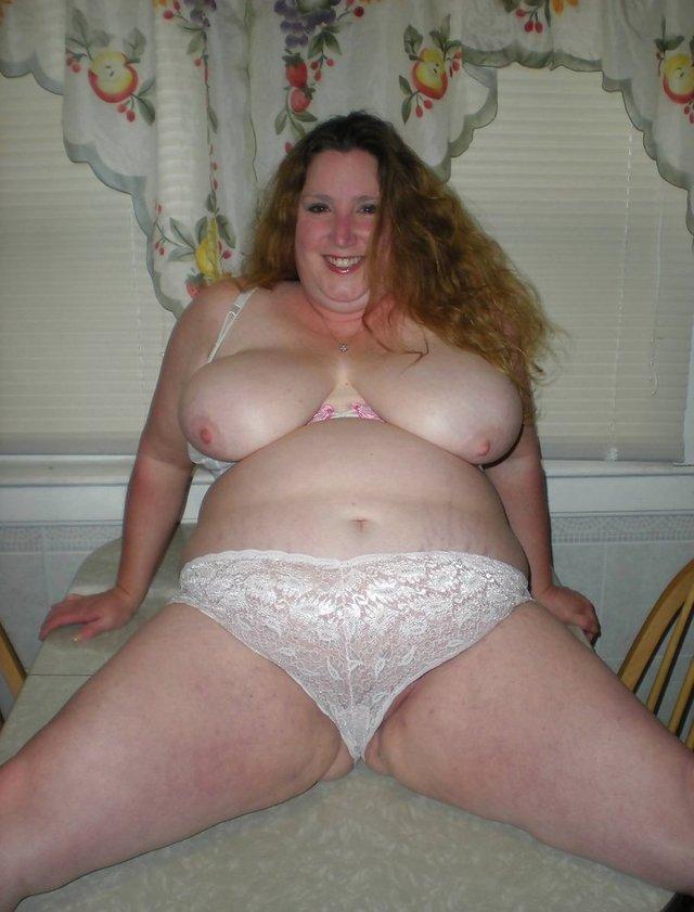 Mature latina granny porn
