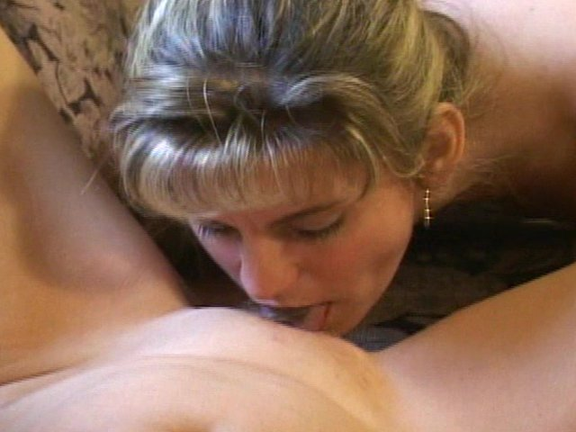 lick mature porn mature watch women lick each discuss