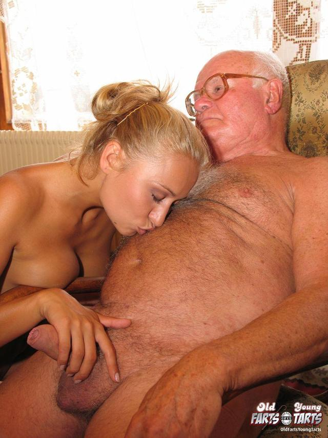 man old porn woman young porn media older woman old young younger man