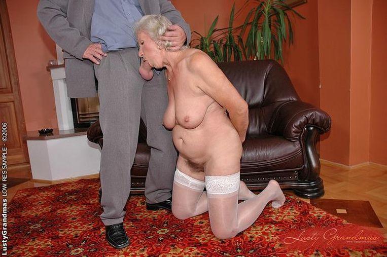 video-erotika-starushek