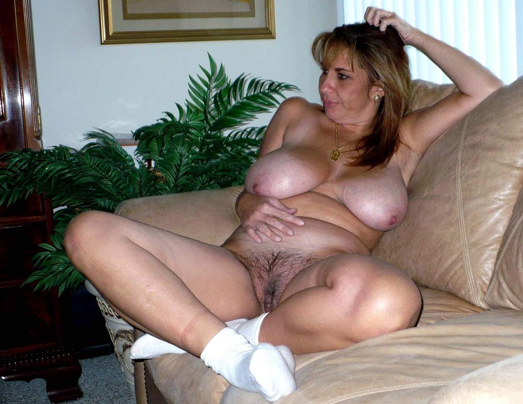 Filth Matures Porn Videos - Free Mature, Milf and