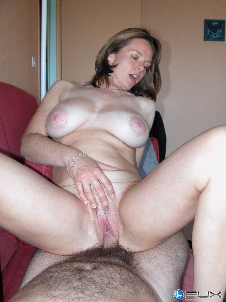 Video Amateur Mature 99