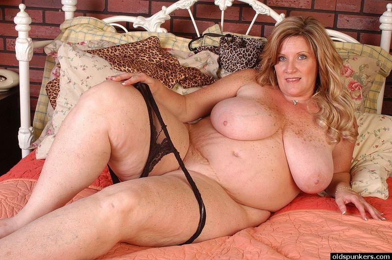 Amateur Mature Wife Stud