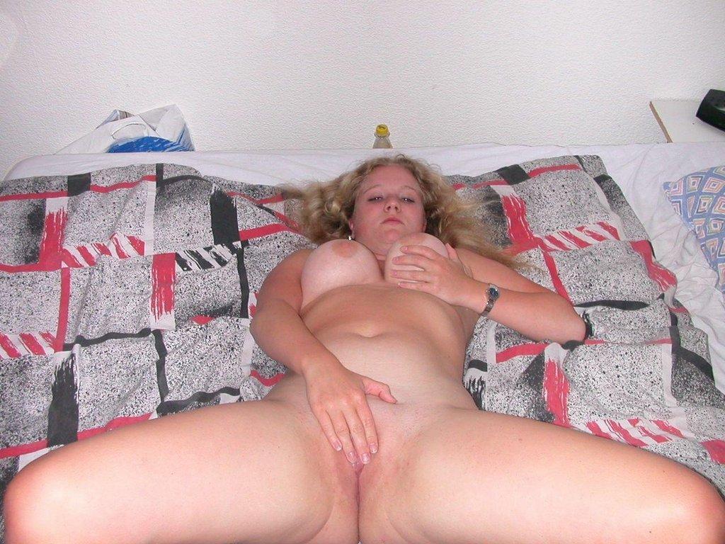 ... Fat Porn Porno Galleries Teen Ass Hairy Chubby Fat Plumper Chicks