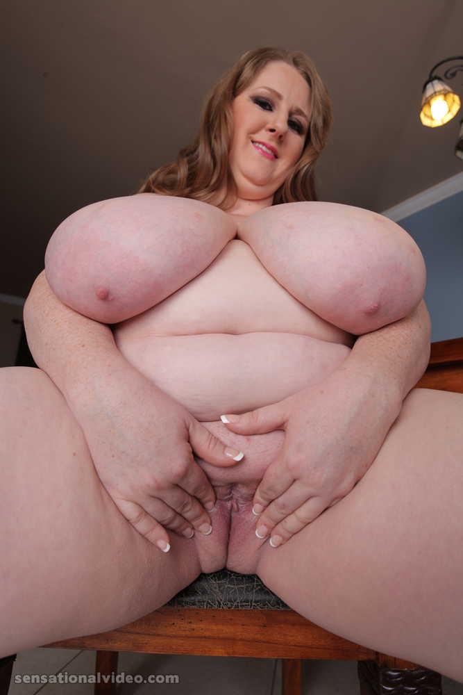 cock craving girls gif