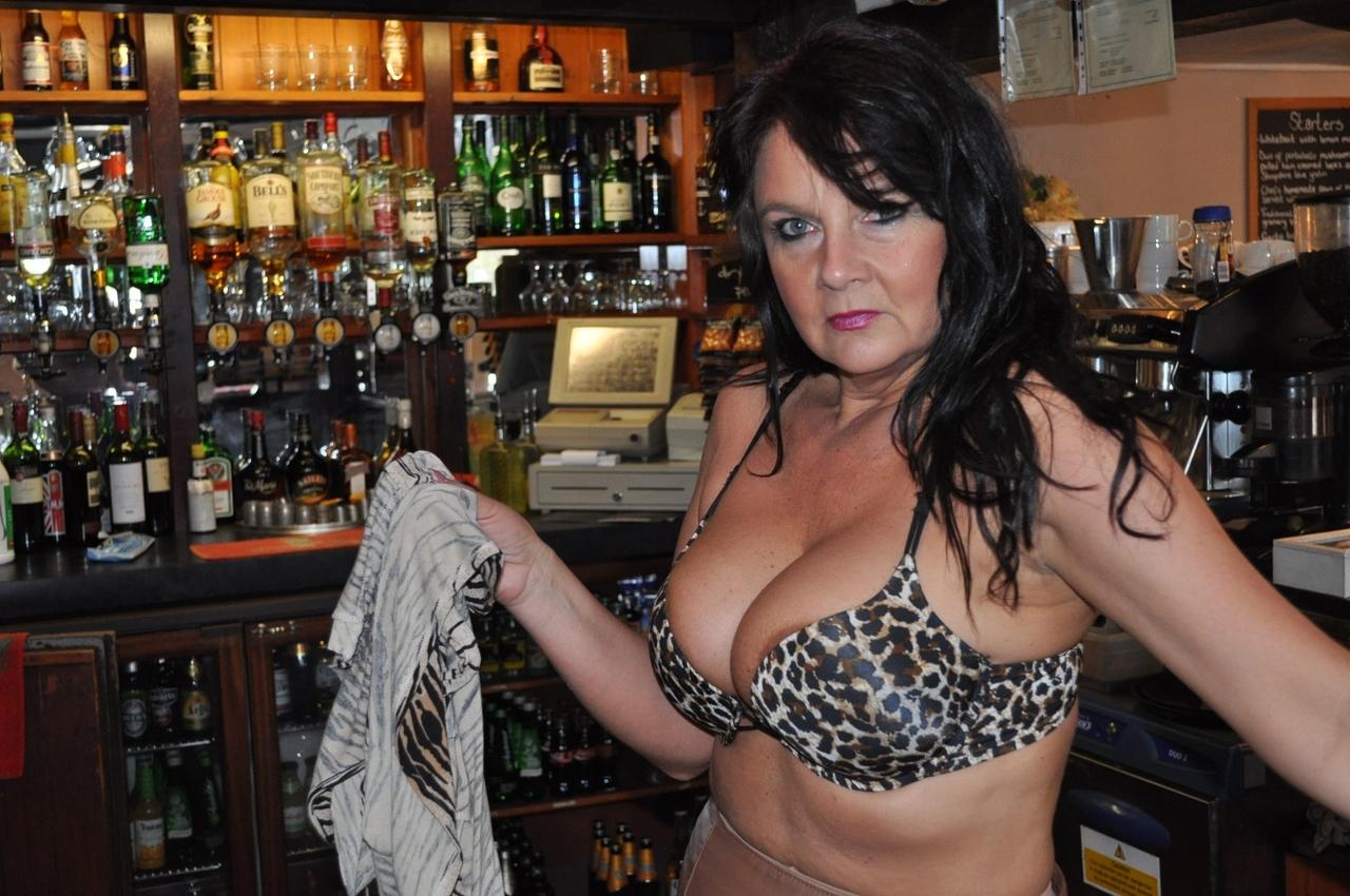 british amature sex video
