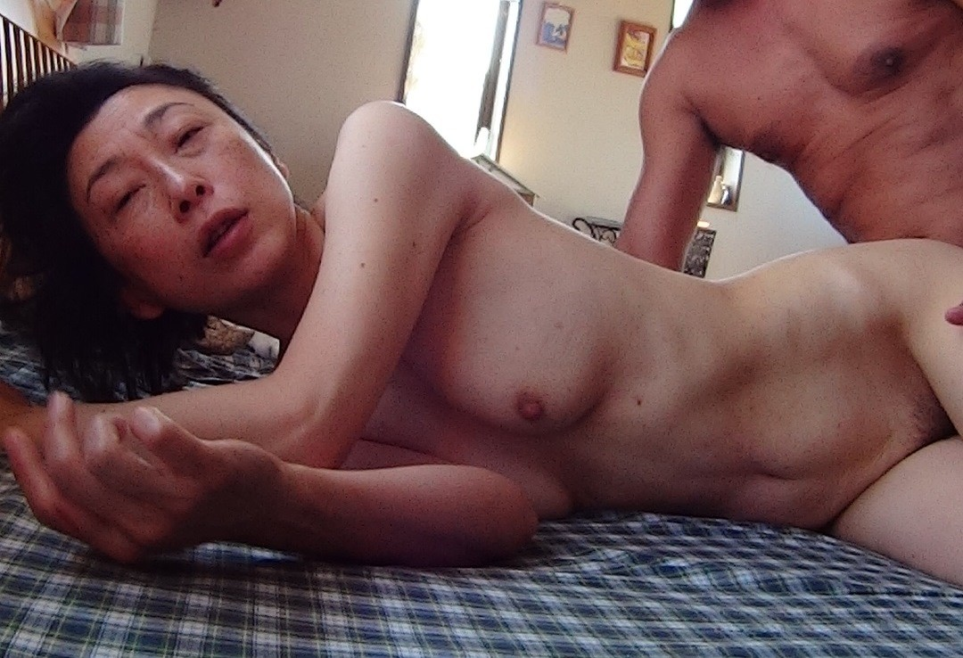 Amateur sex asia really. All