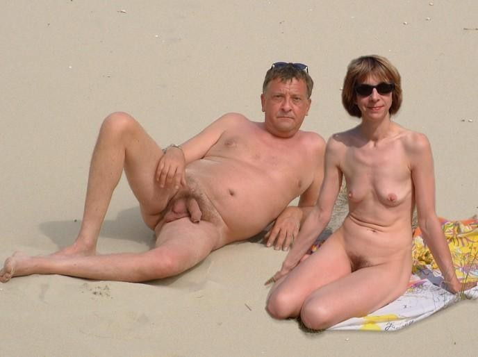 couple sex porn amateur mature nude porn photo couples posing nudists
