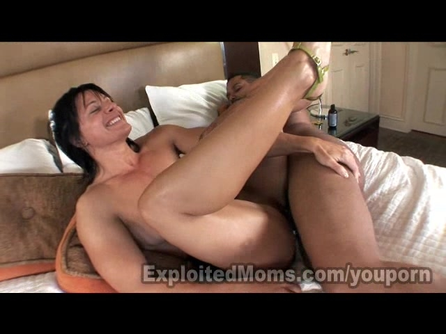 mature female porn porn best having guys are wild time lopez same trinity luscious