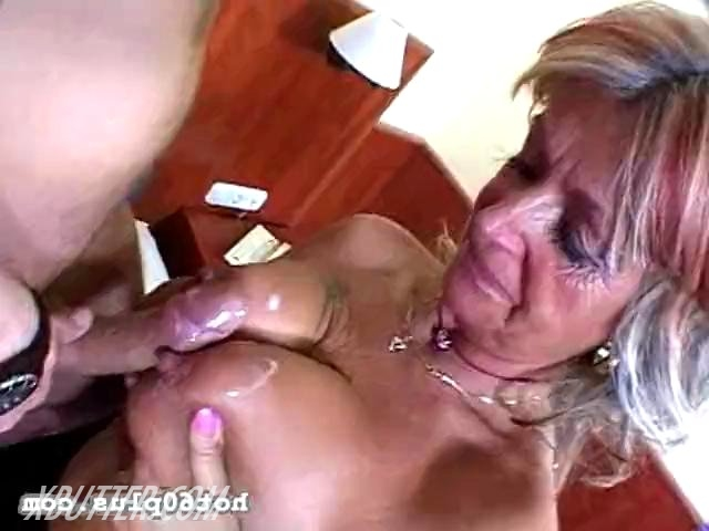 french porn mature porn