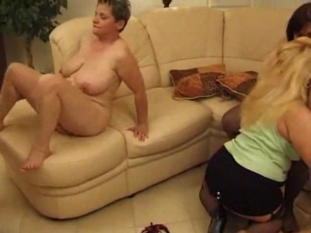 mature group porn mature drunk group dicks three sharing whores videolar