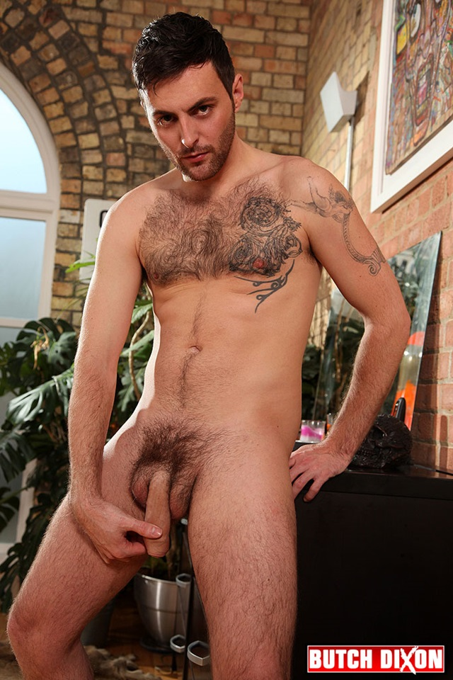 mature hairy porn mature porn older gay hairy photo gallery male muscle men guys daddy bears riley dixon butch cubs sandro subs sanchez tess