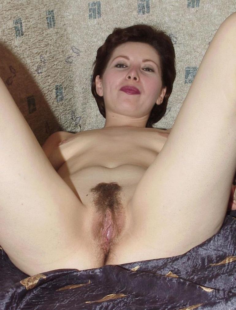 Heather Cox Hot Sex Gifs