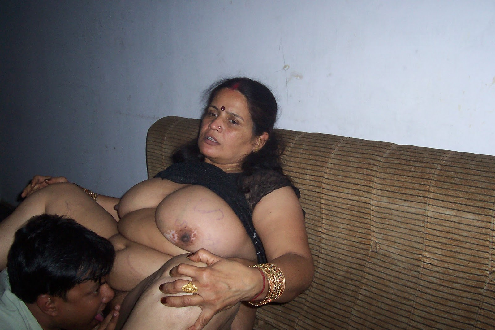 Desi xxx hot photo sex movie