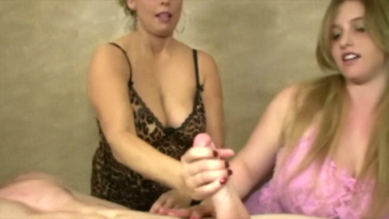 little girl foot porn