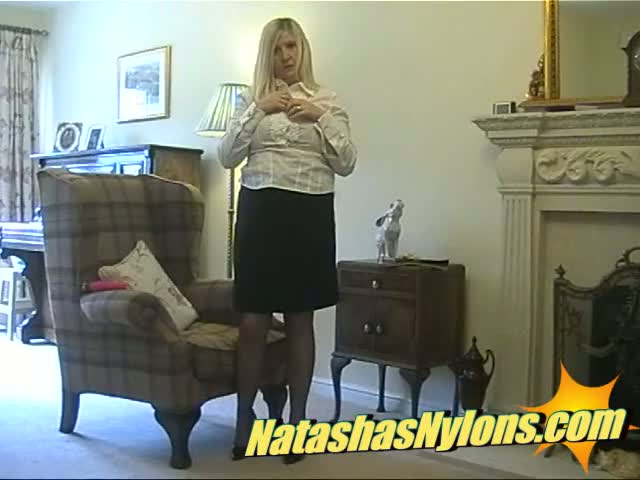 mature lady porn lady streams housewife sonia english