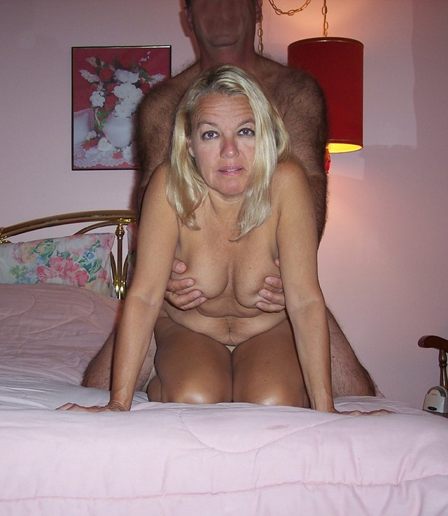 mature large woman porn mature blonde clit maturebigboobs