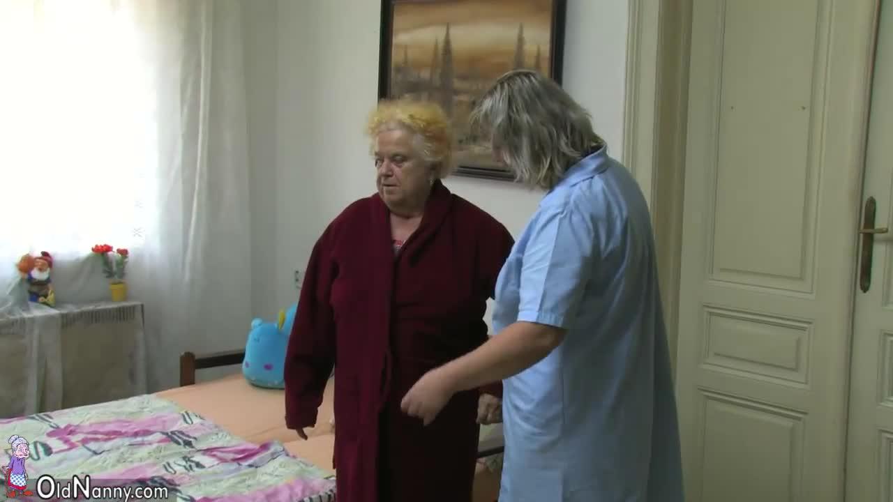Surgery porn medical doctor hospital fetish