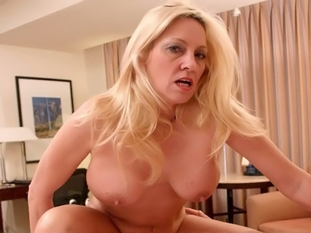 mature nasty porn mature porn tube slut getting movs bones skanky rattled