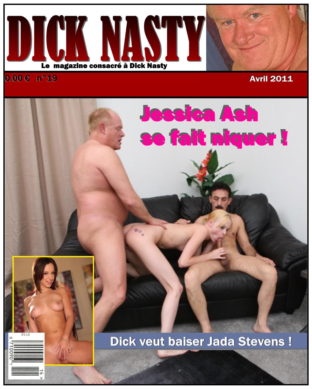 penis nasty free porn