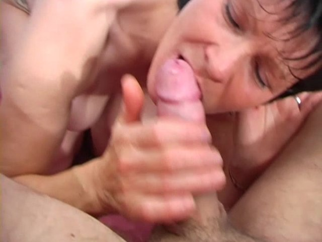 mature old lady of porn lady porn free old videos horny fucked getting hard youporn