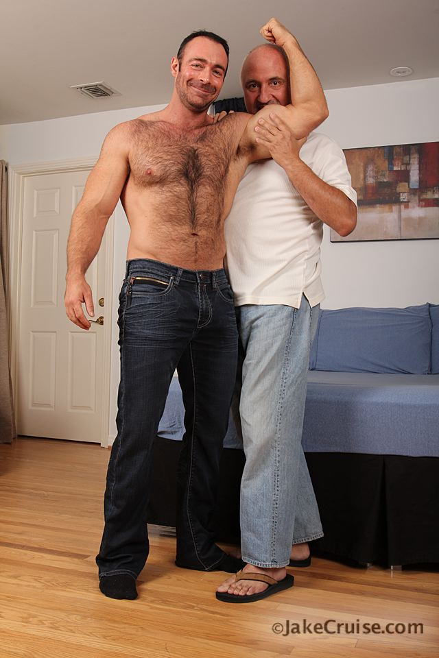 mature older picture porn porn media gay bear daddy