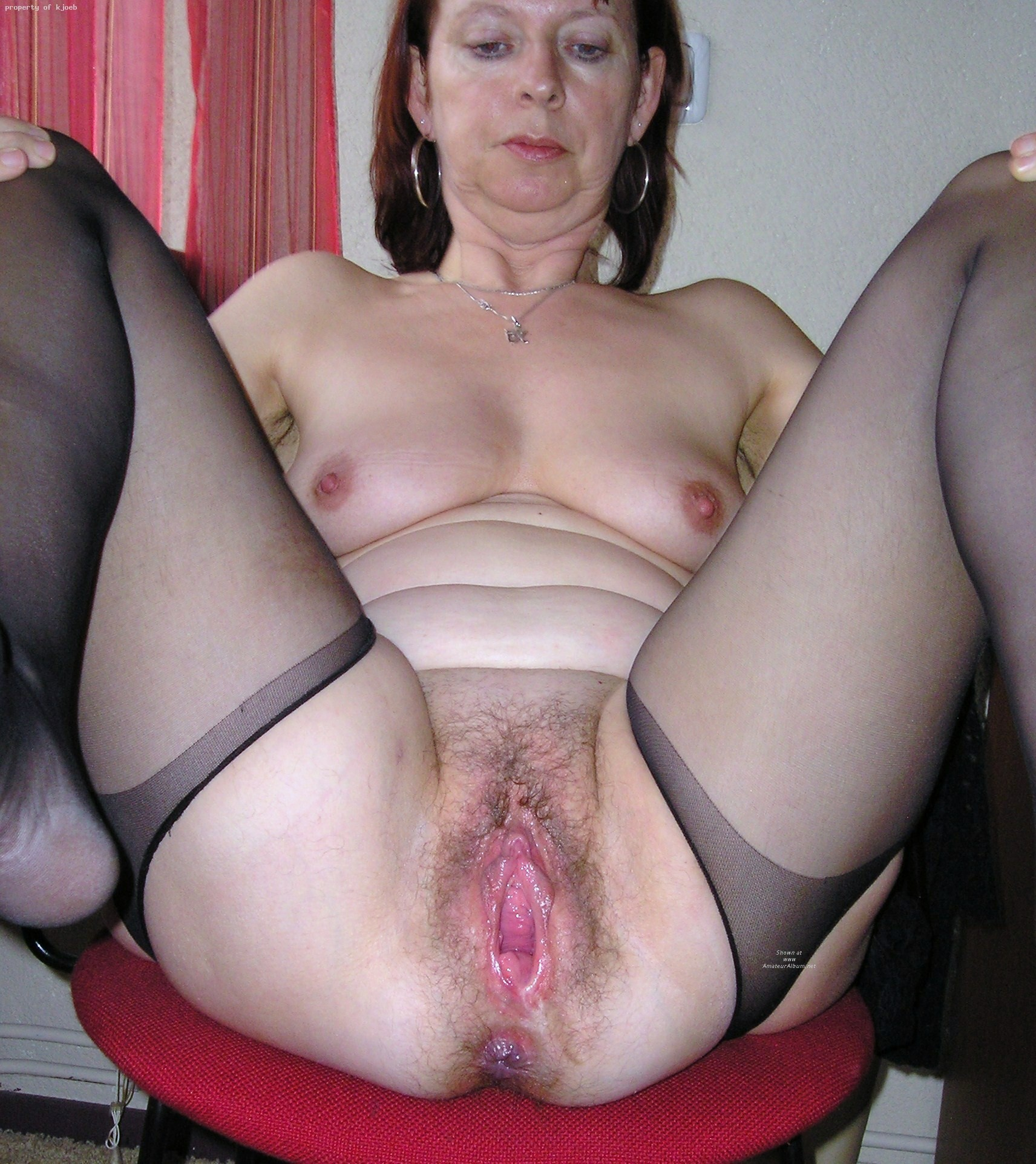 You tell Chubby mature picture pussy apologise