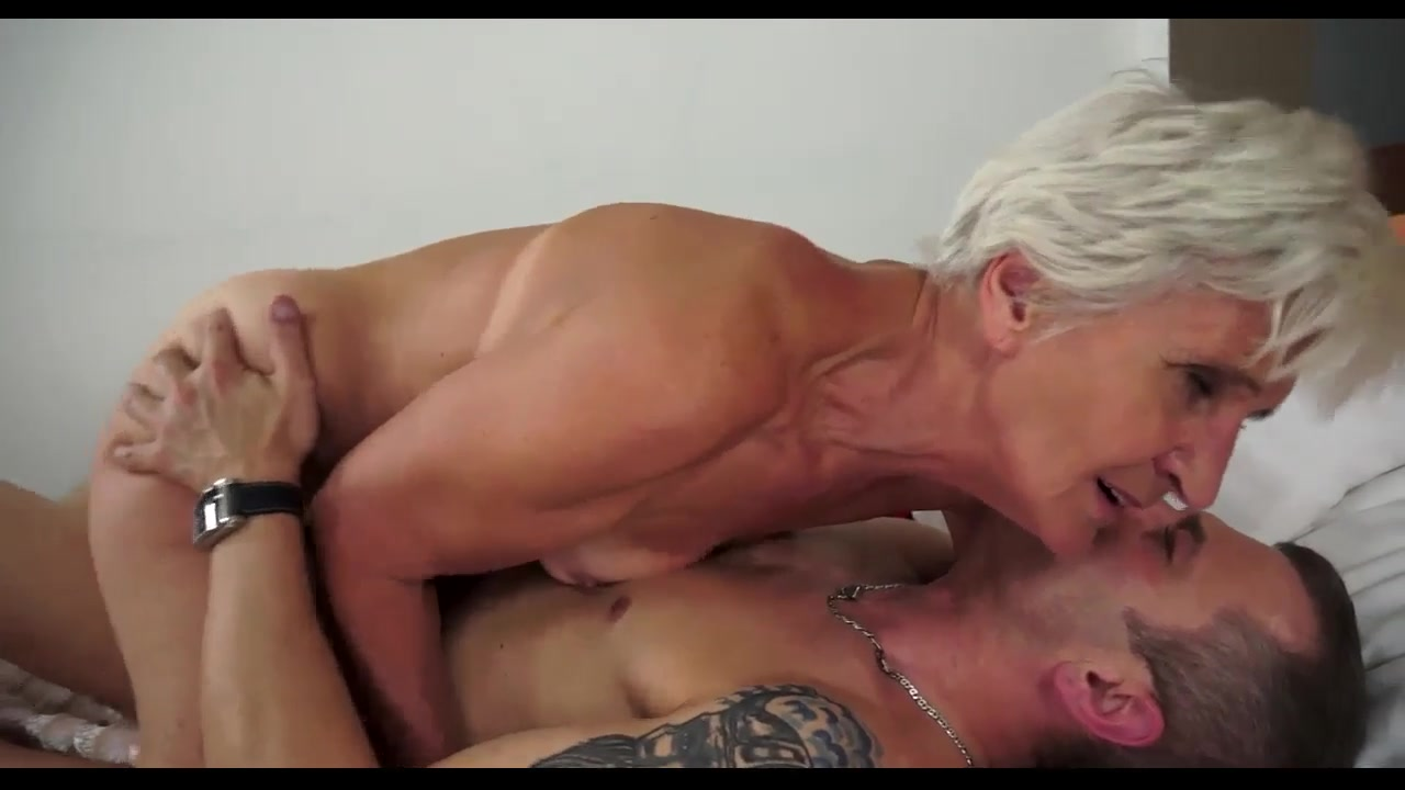 Older Couples Sex Videos and Free Older Couples Porn Movies