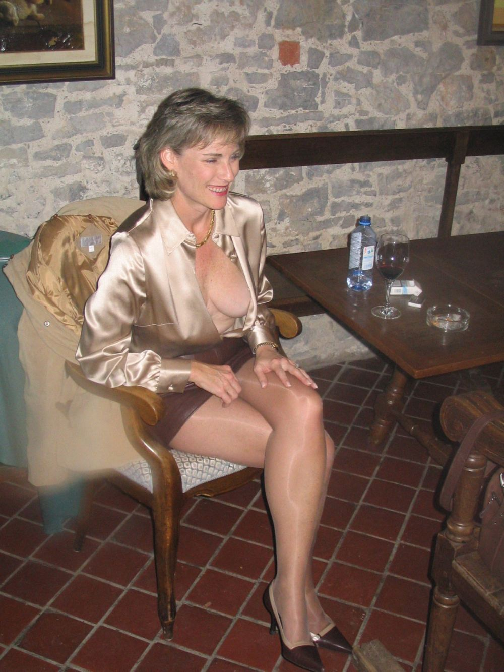 blog iage dating older