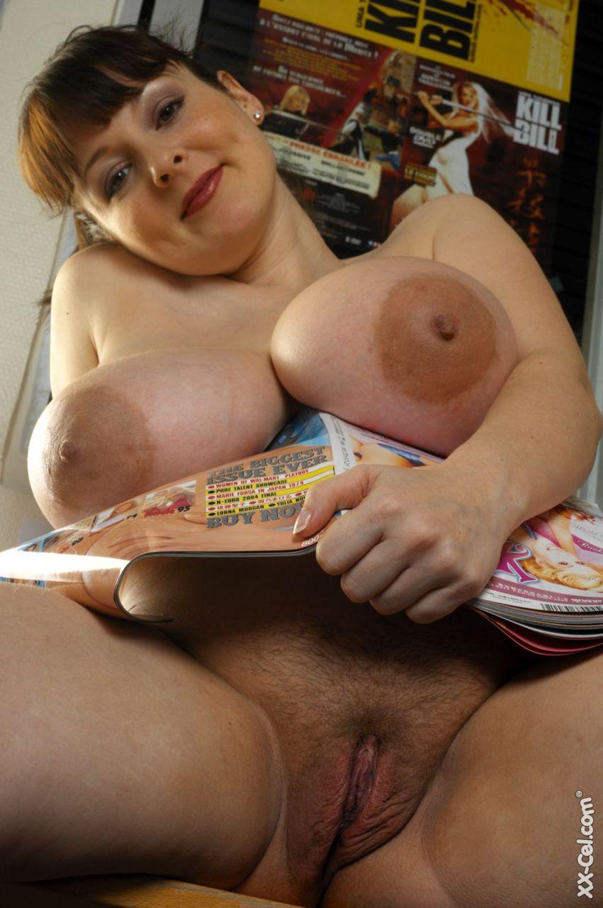 Mature Porn Com Image 9340