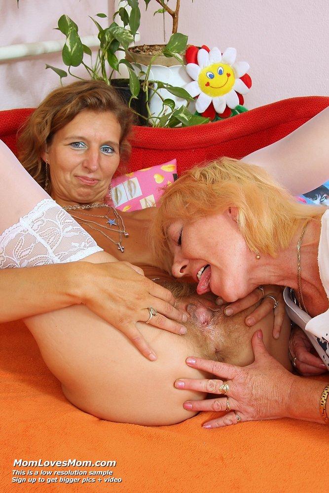 Porn Photo Images 79