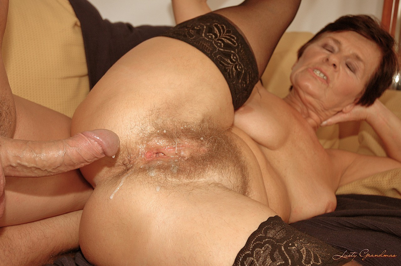 Final, amateur milf hardcore porn for the