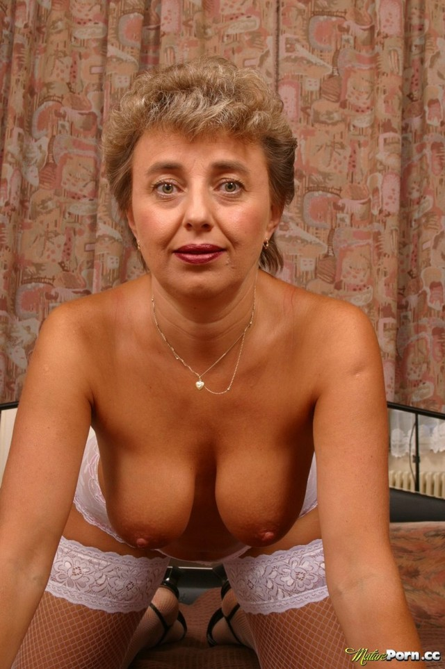 mature porn picture gallery mature porn pictures media photo gallery