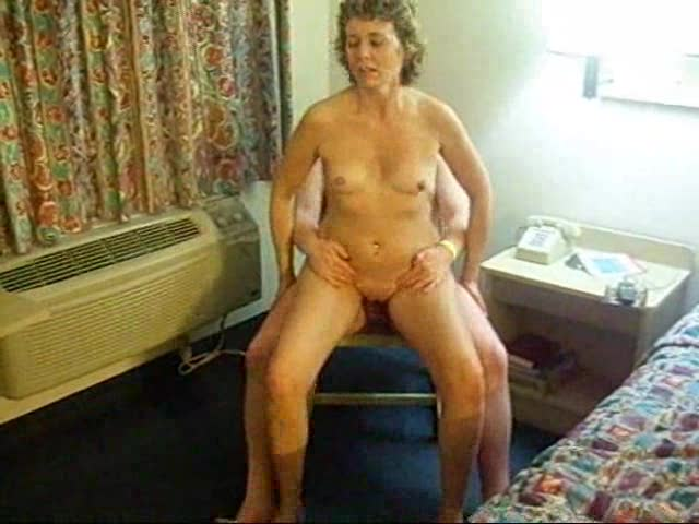 mature porn pump room amateur mature porn videos preview making room hotel screenshots