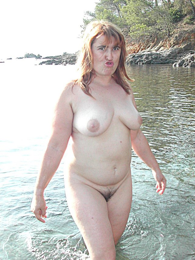 mature porn redhead mature porn free media galleries indian hairy milf videos redhead tubes