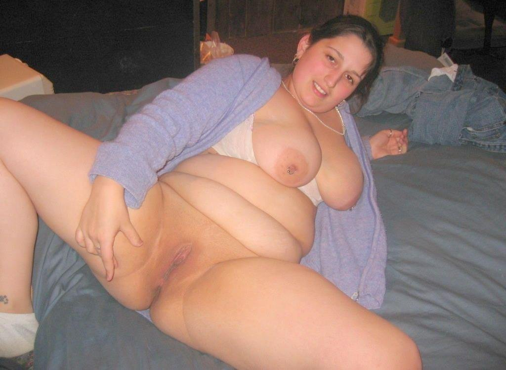 Fat girl dating service