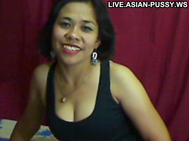 mature porn slut in action hair mature black category petite hot webcam action softcore posing playfulcheetah