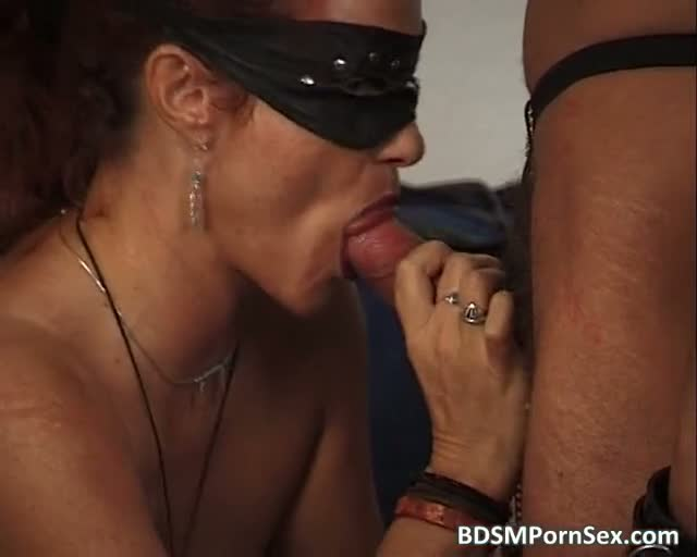 mature porn slut in action streams bdsm robyn truelove