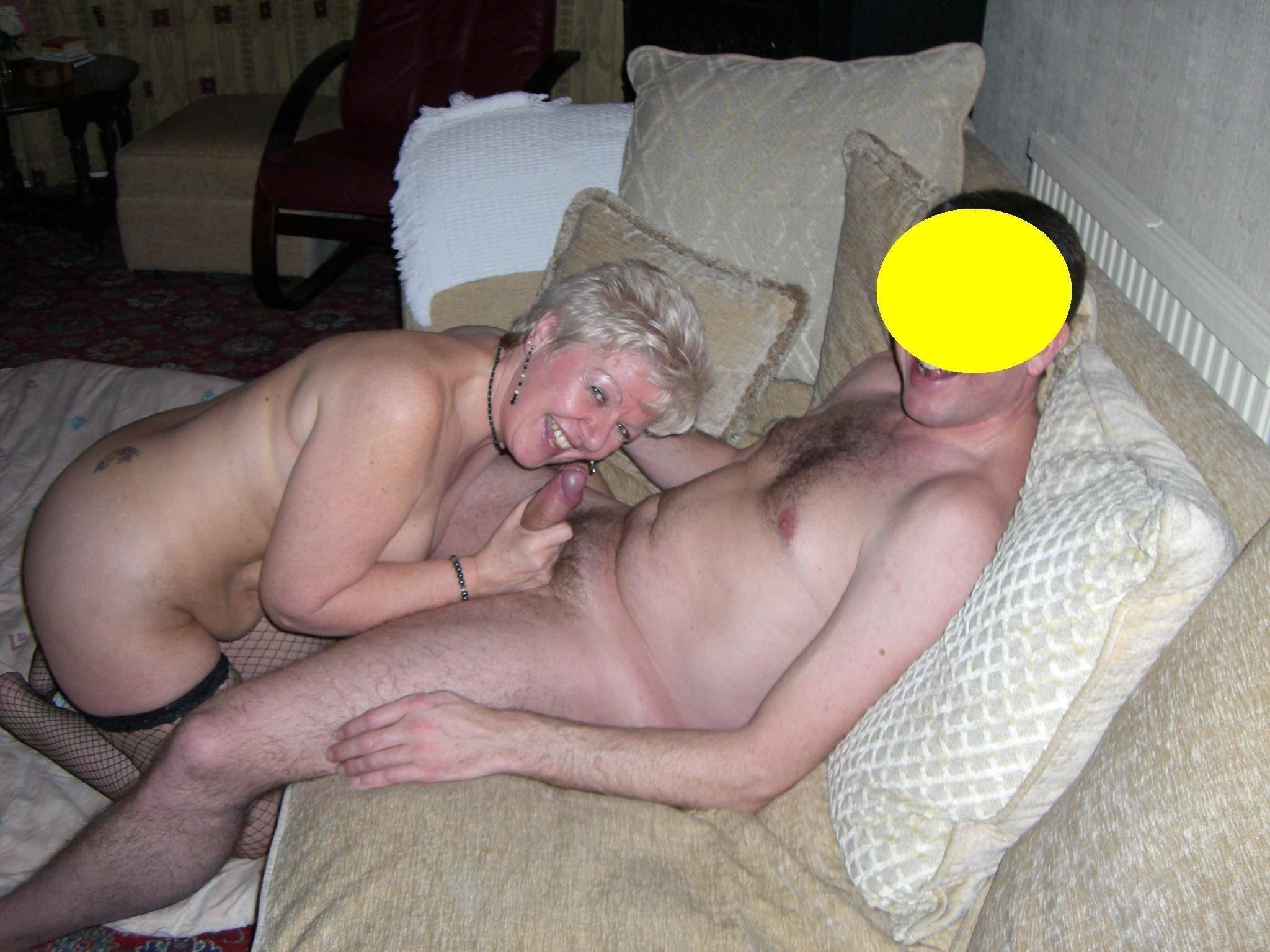 british mature porn free porn cams